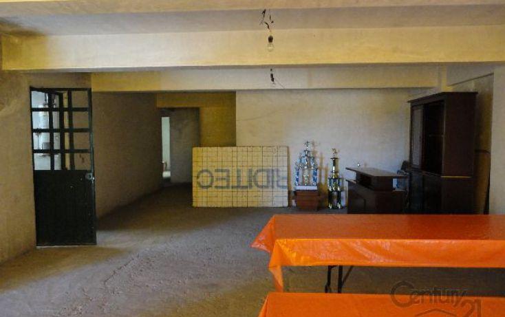 Foto de casa en renta en, valle de tules, tultitlán, estado de méxico, 1707842 no 15