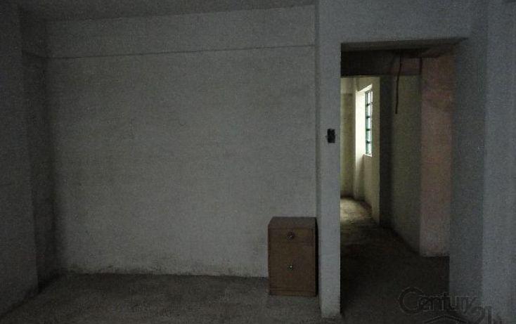 Foto de casa en renta en, valle de tules, tultitlán, estado de méxico, 1707842 no 16
