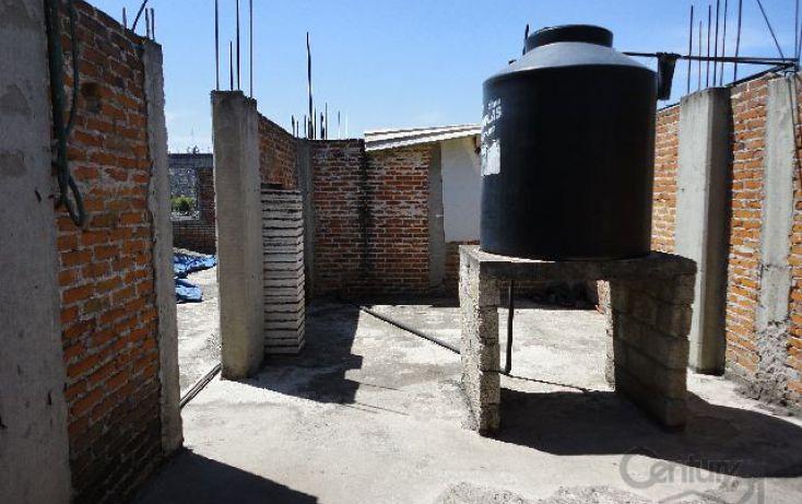 Foto de casa en renta en, valle de tules, tultitlán, estado de méxico, 1707842 no 17