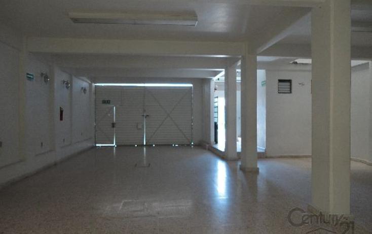 Foto de casa en renta en  , valle de tules, tultitlán, méxico, 1707842 No. 06