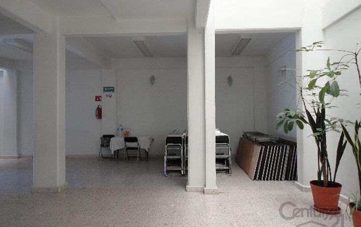 Foto de casa en renta en  , valle de tules, tultitlán, méxico, 1707842 No. 08