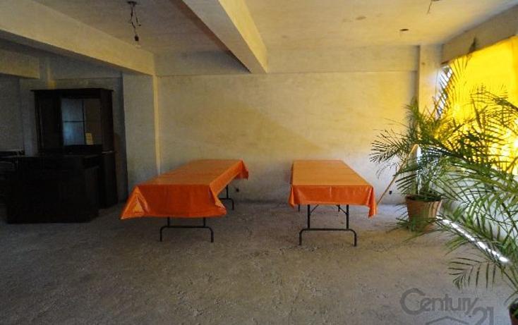 Foto de casa en renta en  , valle de tules, tultitlán, méxico, 1707842 No. 11