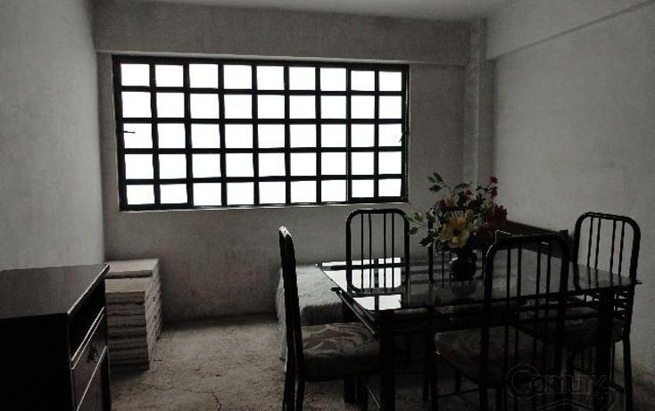 Foto de casa en renta en  , valle de tules, tultitlán, méxico, 1707842 No. 12