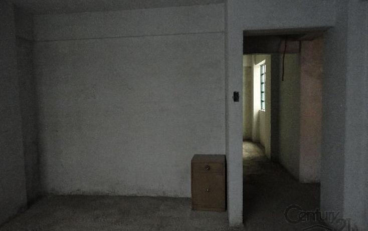Foto de casa en renta en  , valle de tules, tultitlán, méxico, 1707842 No. 16