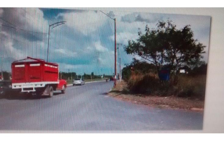 Foto de terreno comercial en venta en  , valle de vaquerías, juárez, nuevo león, 1355629 No. 01