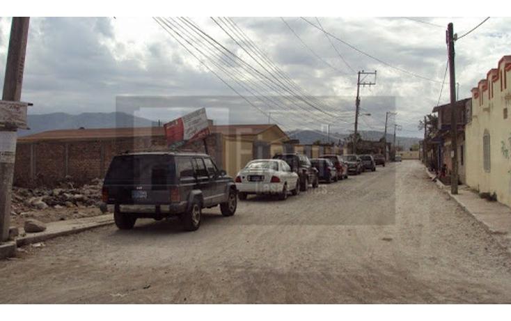 Foto de terreno habitacional en venta en  , valle de zaragoza, tepic, nayarit, 1061155 No. 08