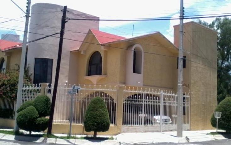 Foto de casa en venta en valle del agua 336, valle de san javier, pachuca de soto, hidalgo, 732037 no 02