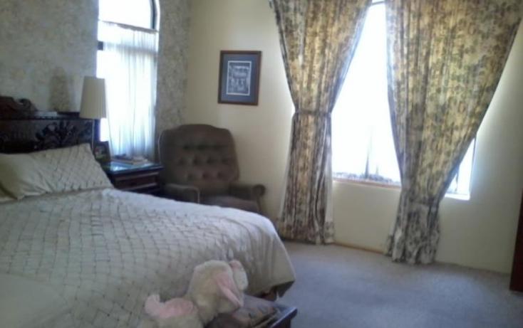 Foto de casa en venta en valle del agua 336, valle de san javier, pachuca de soto, hidalgo, 732037 no 06