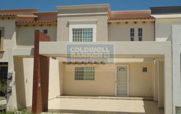Casa en valle alto en renta id 918409 for Casas en renta culiacan