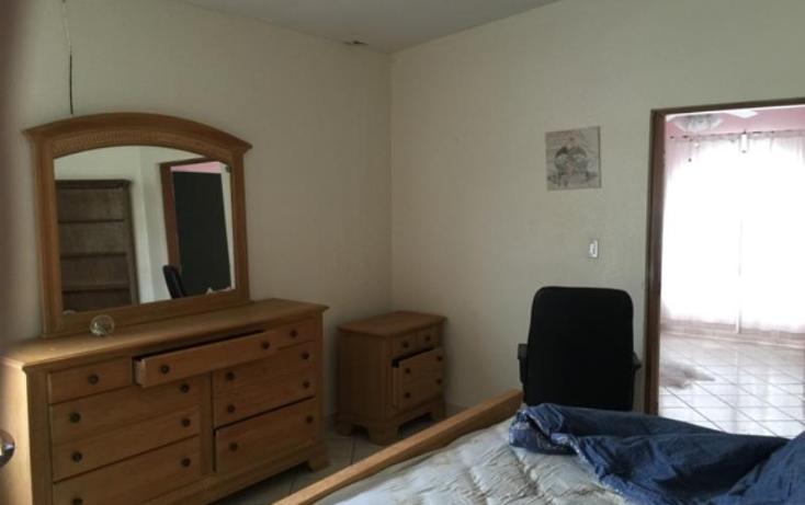 Foto de casa en venta en valle del amazonas 68, valle alto, matamoros, tamaulipas, 1633232 No. 14