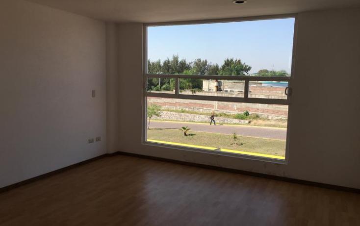 Foto de casa en venta en valle del anáhuac 2, lomas del valle, puebla, puebla, 1944656 No. 11