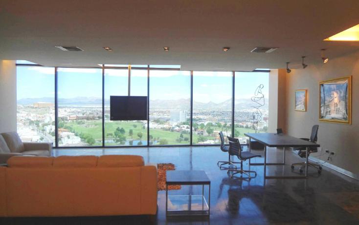 Foto de oficina en renta en  , valle del angel, chihuahua, chihuahua, 1282663 No. 01