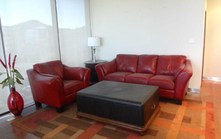 Foto de oficina en renta en  , valle del angel, chihuahua, chihuahua, 1282663 No. 06