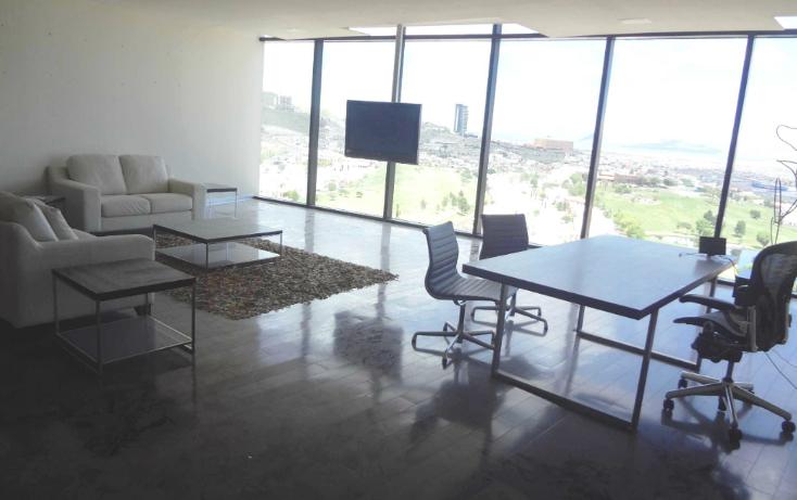 Foto de oficina en renta en  , valle del angel, chihuahua, chihuahua, 1282663 No. 07