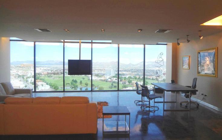 Foto de oficina en venta en  , valle del angel, chihuahua, chihuahua, 1695960 No. 01