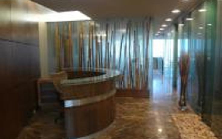 Foto de oficina en venta en  , valle del angel, chihuahua, chihuahua, 1695960 No. 02