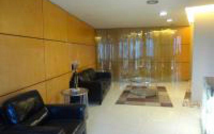 Foto de oficina en venta en, valle del angel, chihuahua, chihuahua, 1695960 no 03