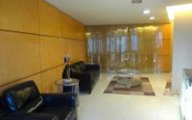 Foto de oficina en venta en  , valle del angel, chihuahua, chihuahua, 1695960 No. 03