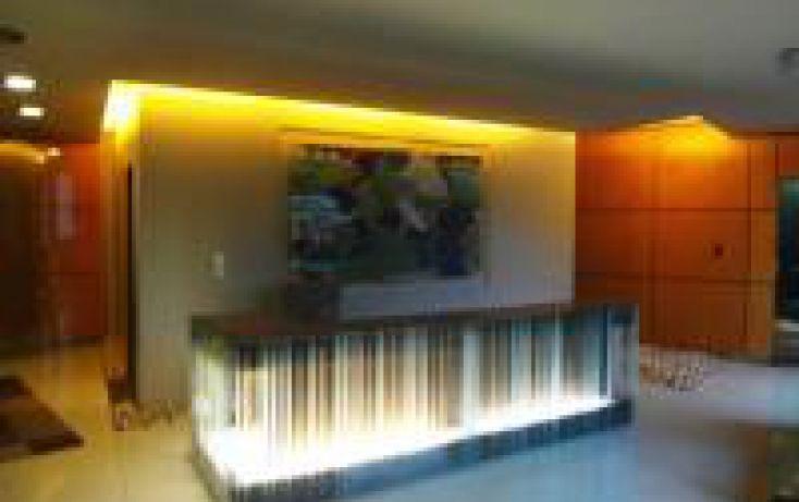Foto de oficina en venta en, valle del angel, chihuahua, chihuahua, 1695960 no 04