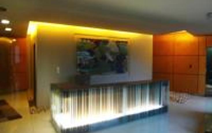 Foto de oficina en venta en  , valle del angel, chihuahua, chihuahua, 1695960 No. 04