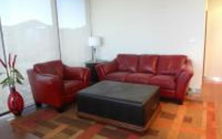 Foto de oficina en venta en  , valle del angel, chihuahua, chihuahua, 1695960 No. 05
