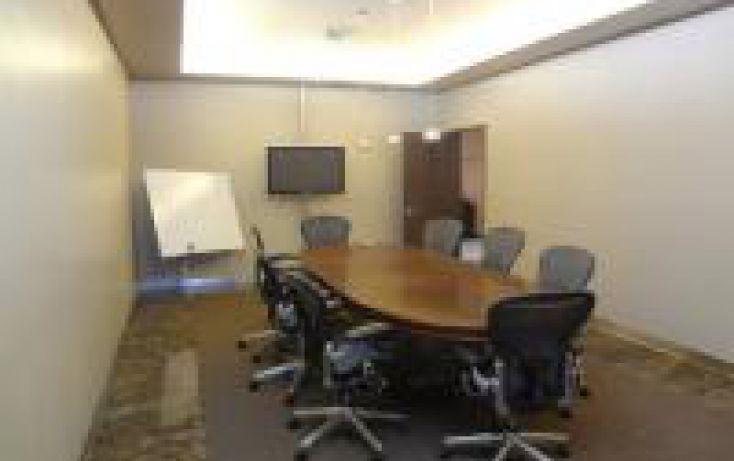 Foto de oficina en venta en, valle del angel, chihuahua, chihuahua, 1695960 no 07