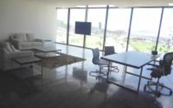 Foto de oficina en venta en  , valle del angel, chihuahua, chihuahua, 1695960 No. 08