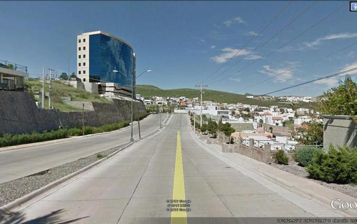 Foto de oficina en venta en, valle del angel, chihuahua, chihuahua, 1973172 no 09