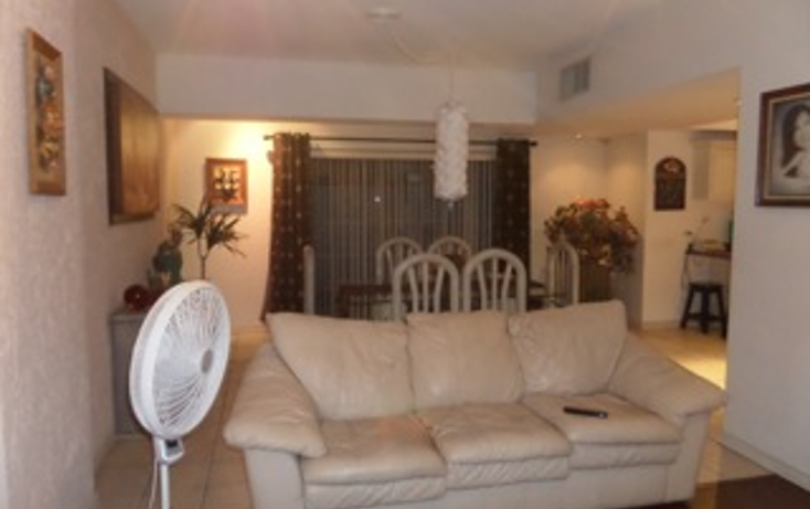 Foto de casa en renta en  , valle del ángel i y ii, chihuahua, chihuahua, 1291449 No. 03