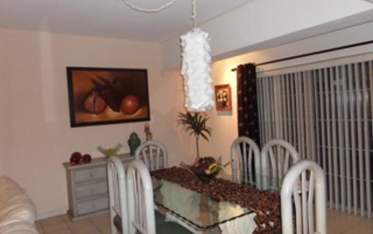 Foto de casa en renta en  , valle del ángel i y ii, chihuahua, chihuahua, 1291449 No. 04