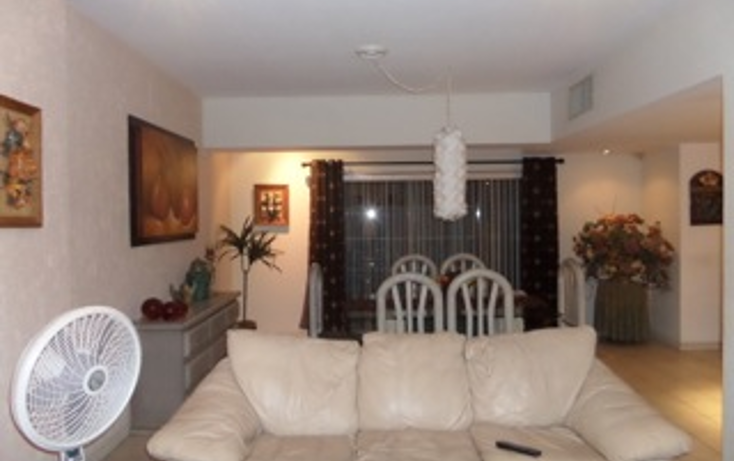 Foto de casa en renta en  , valle del ángel i y ii, chihuahua, chihuahua, 1291449 No. 05