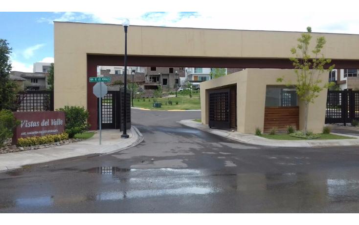 Foto de casa en venta en  , valle del ángel i y ii, chihuahua, chihuahua, 2015192 No. 01