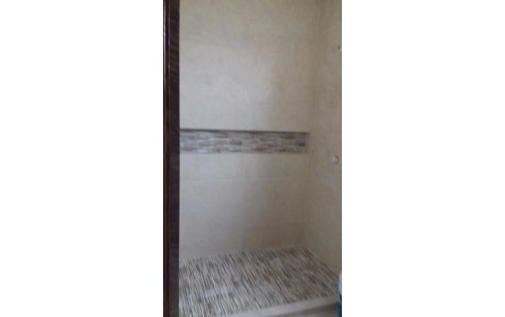 Foto de casa en venta en  , valle del ángel i y ii, chihuahua, chihuahua, 2015192 No. 03