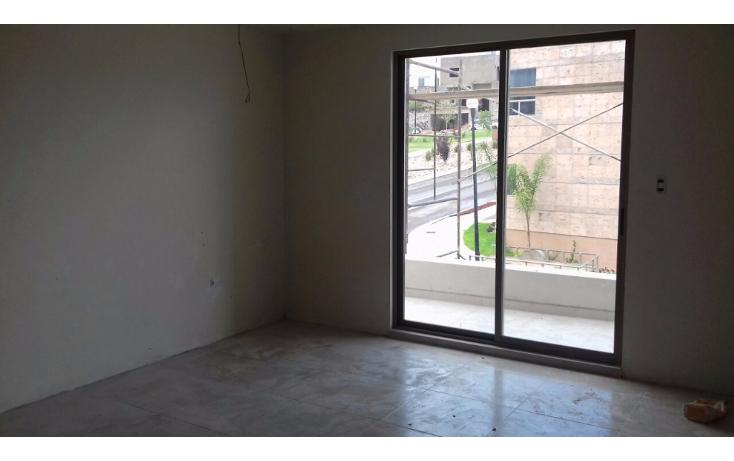 Foto de casa en venta en  , valle del ángel i y ii, chihuahua, chihuahua, 2015192 No. 05