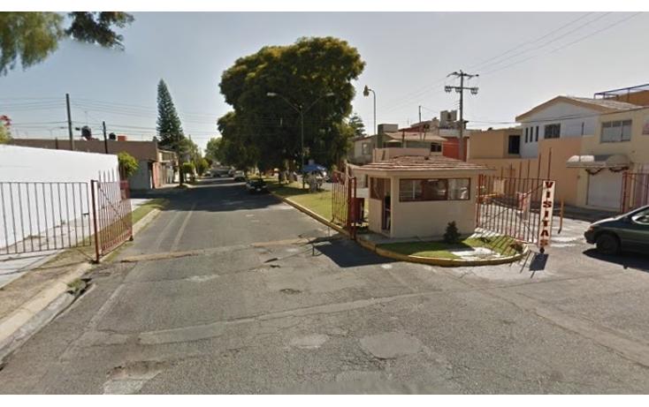 Foto de casa en venta en  , valle del ?ngel, puebla, puebla, 1939753 No. 02