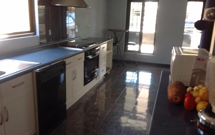 Foto de casa en venta en  , valle del campanario, aguascalientes, aguascalientes, 1276367 No. 05