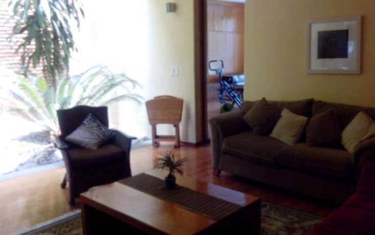 Foto de casa en venta en  , valle del campanario, aguascalientes, aguascalientes, 968735 No. 06
