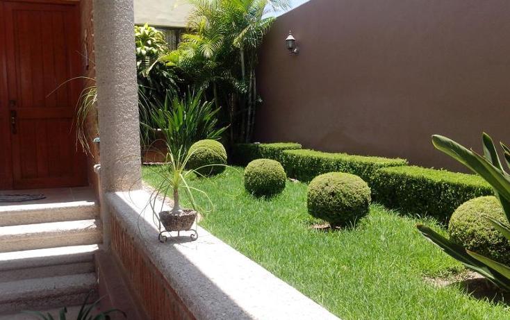 Foto de casa en venta en  , valle del campanario, aguascalientes, aguascalientes, 968735 No. 15