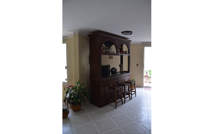 Foto de casa en venta en  , valle del campestre, aguascalientes, aguascalientes, 1149397 No. 04