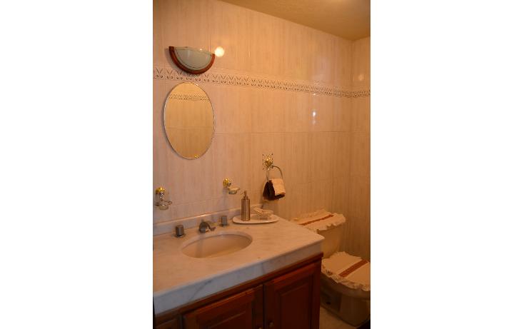 Foto de casa en venta en  , valle del campestre, aguascalientes, aguascalientes, 1149397 No. 06