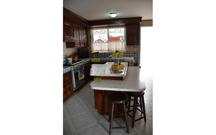 Foto de casa en venta en  , valle del campestre, aguascalientes, aguascalientes, 1149397 No. 10