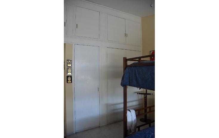 Foto de casa en venta en  , valle del campestre, aguascalientes, aguascalientes, 1149397 No. 25