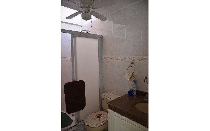 Foto de casa en venta en  , valle del campestre, aguascalientes, aguascalientes, 1149397 No. 26