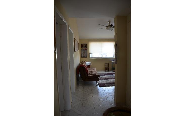 Foto de casa en venta en  , valle del campestre, aguascalientes, aguascalientes, 1149397 No. 32