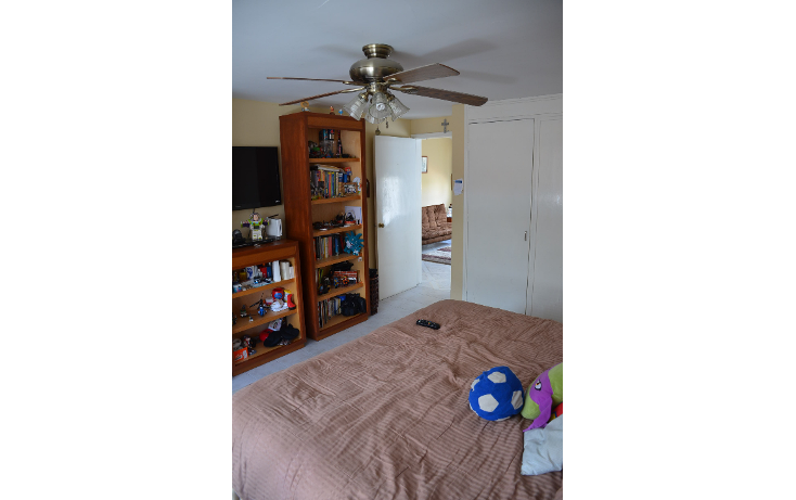 Foto de casa en venta en  , valle del campestre, aguascalientes, aguascalientes, 1149397 No. 35