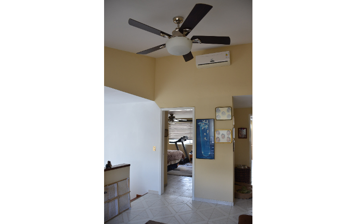 Foto de casa en venta en  , valle del campestre, aguascalientes, aguascalientes, 1149397 No. 37