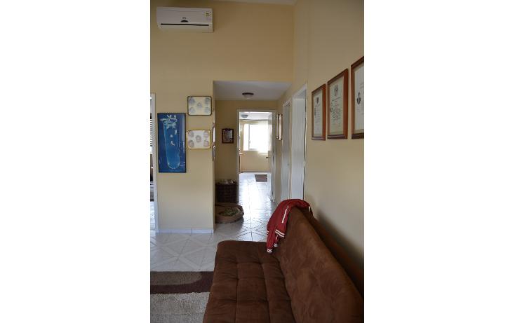 Foto de casa en venta en  , valle del campestre, aguascalientes, aguascalientes, 1149397 No. 39