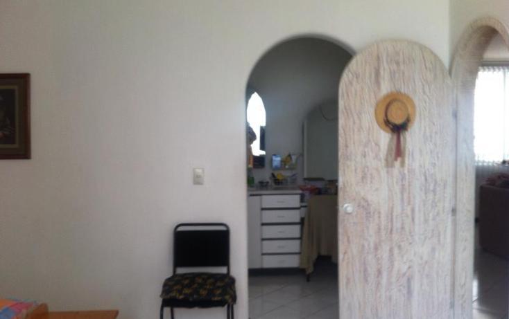 Foto de departamento en venta en  , valle del campestre, aguascalientes, aguascalientes, 2750529 No. 03