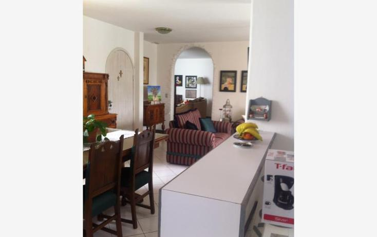 Foto de departamento en venta en  , valle del campestre, aguascalientes, aguascalientes, 2750529 No. 06