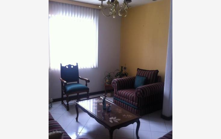 Foto de departamento en venta en  , valle del campestre, aguascalientes, aguascalientes, 2750529 No. 11